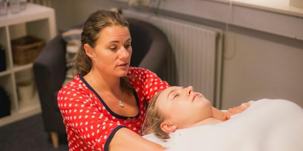 behandling-omnitherapy-tanja-loehndorf